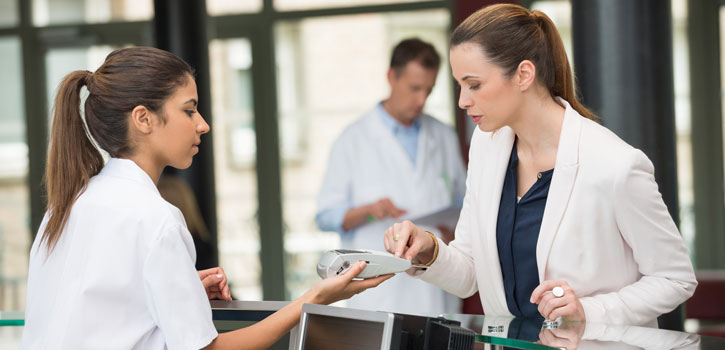 How High Are Medical Practice Credit Card Processing Fees?