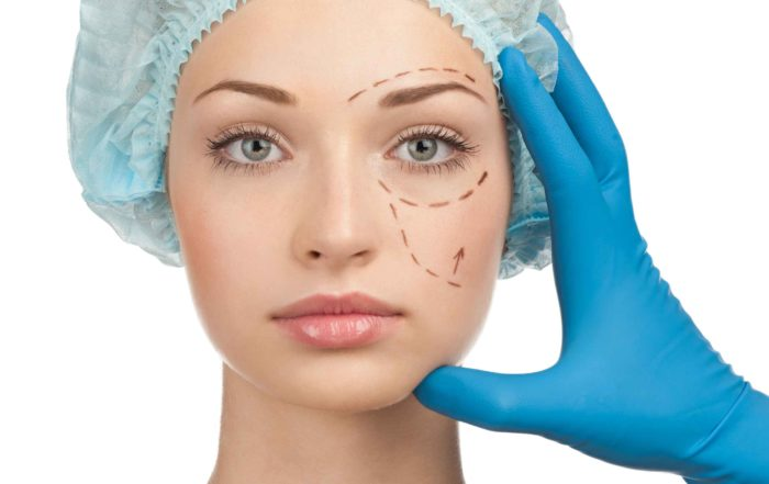 Surgical practice credit card processing