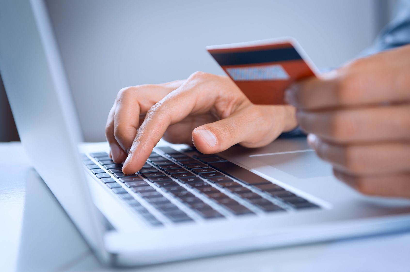 Smarter Online Credit Card Processing Is An Easy Way to Boost Profits