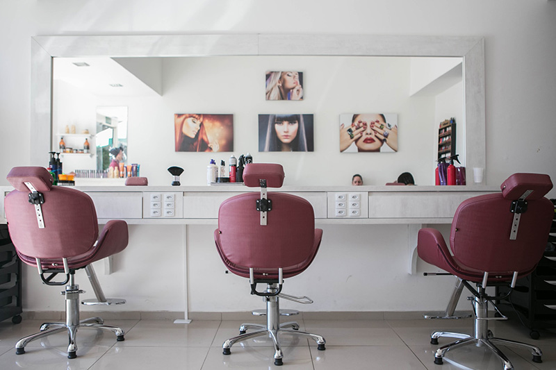 Want to Increase Your Salon's Profits from Electrolysis? Eliminate Credit Card Processing Fees!