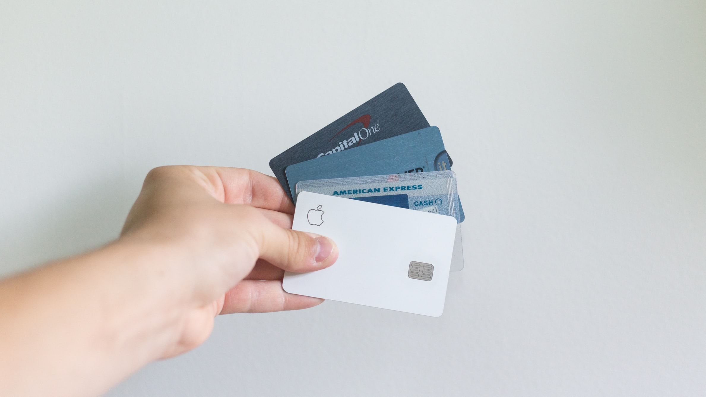 offset credit card processing fees at your eyecare clinic